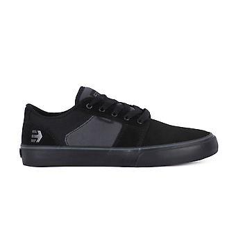 Etnies Barge LS BARGEBB skateboard all year men shoes
