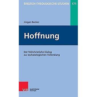 """Biblisch-Theologische Studien - Der frA""""hchristliche Dialog zur e"""