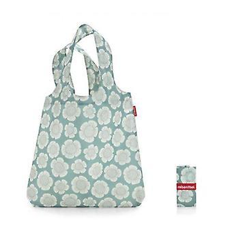Reisenthel mini maxi shopping väska