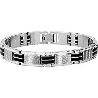 Ratchet B032780 - Magnum steel man Bracelet bracelet