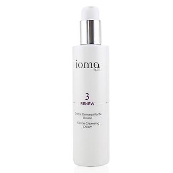 Renew gentle cleansing cream 249019 200ml/6.7oz
