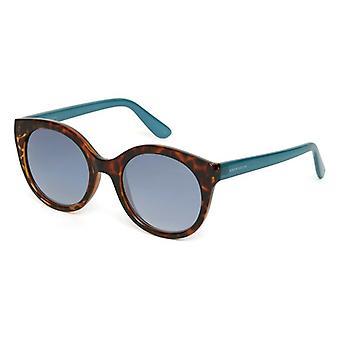 Ladies'Sunglasses Karen Millen KM5013-180 (ø 53 mm)