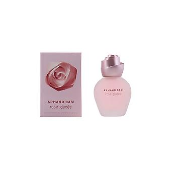 Armand Basi - Rose Glacee - Eau De Toilette - 100ML