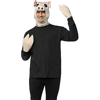 Pig Kit - 16130