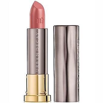 Urban Decay Vice Lipstick Sheer Liar 0.11oz / 3.4g