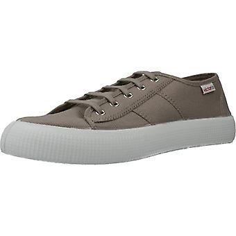 Victoria Sport / Sneakers 107303 Pietra Color