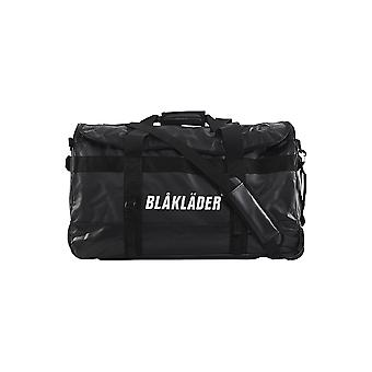 Blaklader travel bag 110l 30990000 - mens