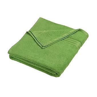 Myrtle Beach Bath Sheet Towel