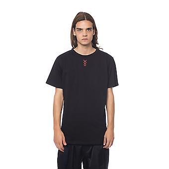 Nicolo Tonetto T-Shirt - 2000037340665 -- NI68891696