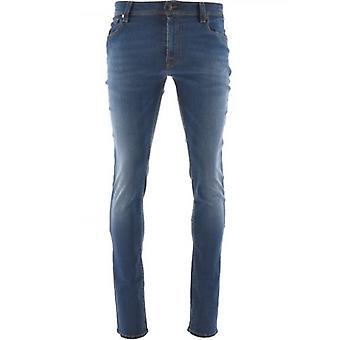 Tramarossa Bleu 6 Mois Leonardo Slim Jean