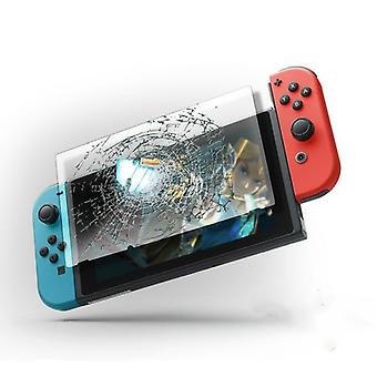 Screen-protectos Anti-scratch Protective-cover For Nintendo-switch