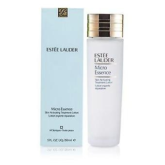 Micro Essence Skin Activating Treatment Lotion 150ml or 5oz