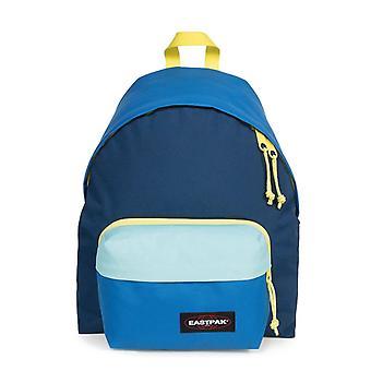 Eastpak - paddedtravel-unisex polyester ryggsäck