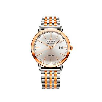 Luxury Eterna Eternity Gent Automatic Watch for Men 270053111737