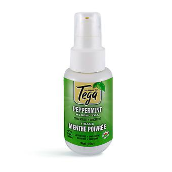 Organic Peppermint Concentrate