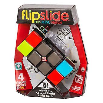 Flipslide 25254, mehrfarbig