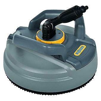 Hozelock Pico Power Patio Cleaner Head - 7922