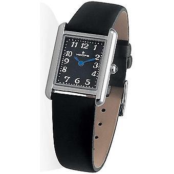 Hoops watch prestige 2566l-02