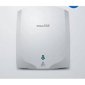 Intelligent Hand Dryer