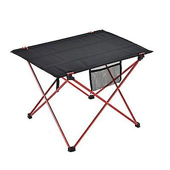 Outdoor Ultralight Desk Fishing Table