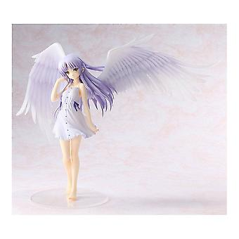 Angel Beats! 1/8 Scale Tenshi
