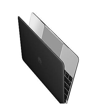 Crystal \matowy futerał na Huawei Matebook Mate Book Pro, przypadki dla Magicbook