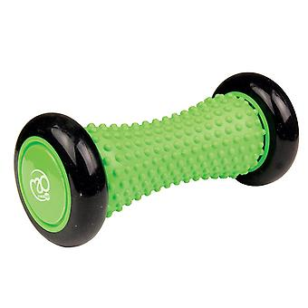Fitness Mad Fot Massage Roller