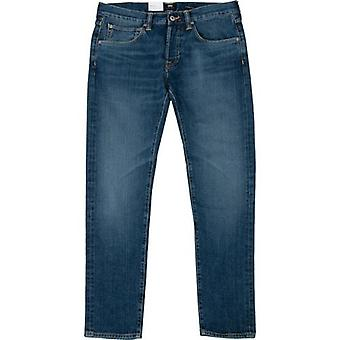 Edwin Ed 55 Regular Tapered Fit Jeans