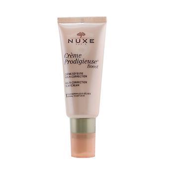Creme Prodigieuse Boost Multi-correctie Silky Cream - 40ml/1.3oz