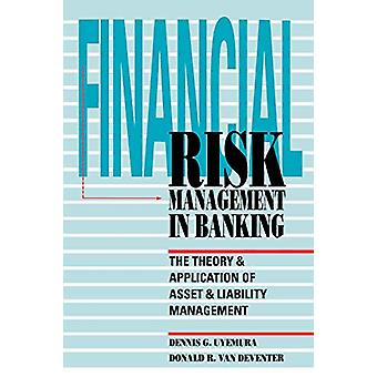 Financial Risk Management in Banking - The Theory and Application of A