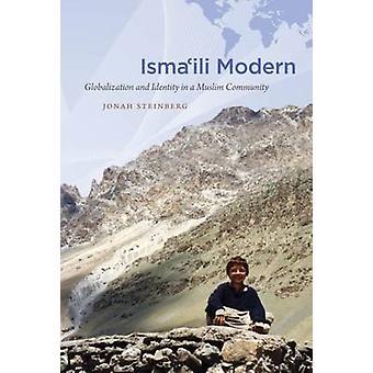 Isma'ili Modern - Globalizzazione e identità in una comunità musulmana