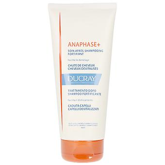 Ducray Anaphase Fortifying Conditioner 200 ml