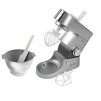 Casdon Kenwood Titanium mixer