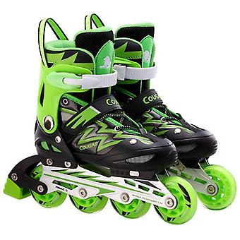 High-quality Roller Skates,'s Inline Skate