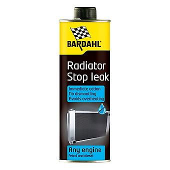 Cooling system leakage covers Bardahl (300ml)