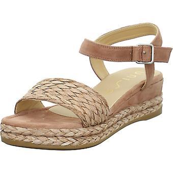 UNISA Gabir GABIR21KSPRINTEMPS universal summer women shoes