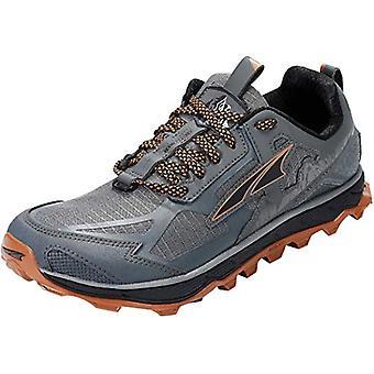 ALTRA Men's AL0A4PE5 Lone Peak 4.5 Trail Running Shoe