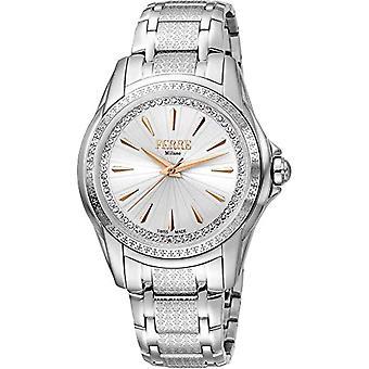 Reloj Ferr Milano elegante FM1L119M0041