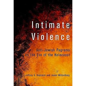 Intimer Gewalt