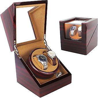 Svingete boks smykker klokker Winder Box