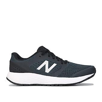Women's New Balance 520v6 Running Shoes in Black
