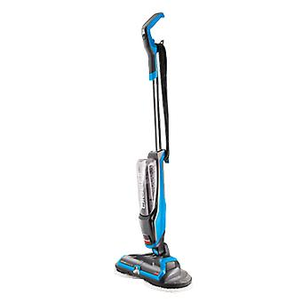 BISSELL - SPINWAVE CLEAN HARD FLOORS WITHOUT COMPROMISING