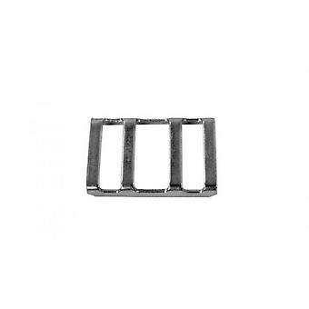 GLI 99-20-9100004 Stainless Steel Buckle