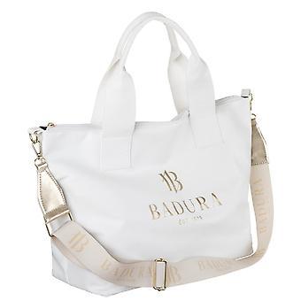 Badura ROVICKY114500 rovicky114500 alledaagse vrouwen handtassen