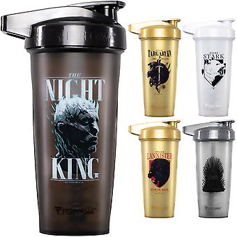 Performa Activ 28 oz. Game Of Thrones Collection Shaker Cup