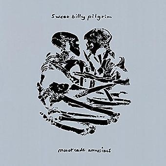 Sweet Billy Pilgrim - Motorcade Amnesiacs Vinyl