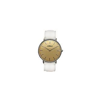 Reloj Unisex Arabians (38 Mm) (ø 38 Mm)