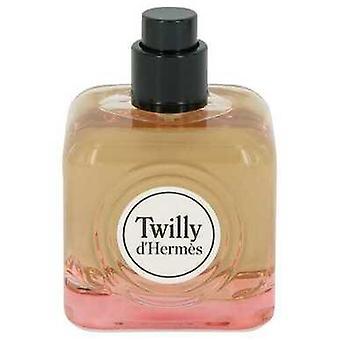 Twilly D'hermes By Hermes Eau De Parfum Spray (tester) 2.87 Oz (women)
