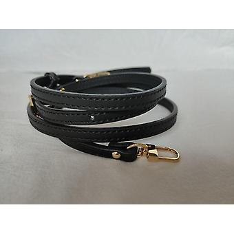 Real Leather  Crossbody Bag Strap