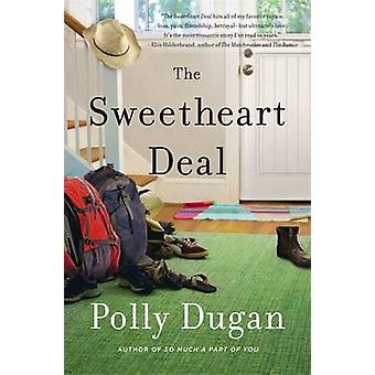 The Sweetheart Deal by Dugan & Polly